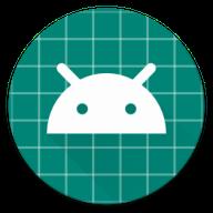 AnyLuncher启动器app