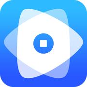 信汇通appV2.5.2安卓版