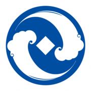 太仓农商行手机银行app
