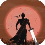 所谓侠客iOS版v1.0最新版