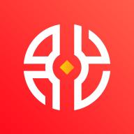 惠融易appV1.1.0 安卓版