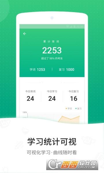 GRE3000�~app V4.1.9