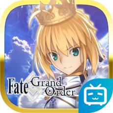 命�\-冠位指定Fate/Grand Order��服�y�客�舳�