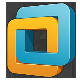 VMware 12