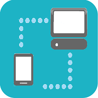 wifi文件传输v5.2.1安卓版