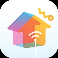 智慧沃家appV2.4.2