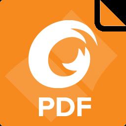 福昕pdf阅读器linux版