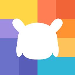 积木机器人app1.9.1