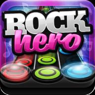 摇滚英雄Rock Hero