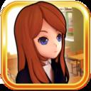 学生会长校园模拟游戏v1.1.2 安卓版