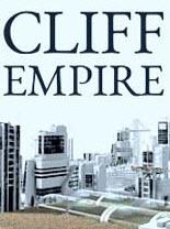 悬崖帝国(Cliff Empire)