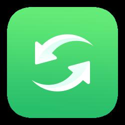 vivo互传官方app5.1.6.1 安卓版