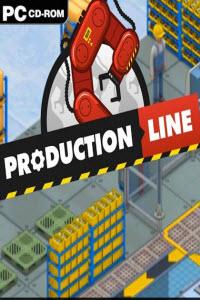 生产线汽车工厂模拟汉化补丁