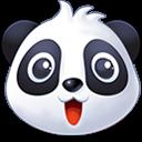 Lesser Panda(腾讯+雷电)过检测V1.0最新版