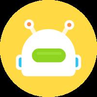聊天机器人app