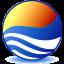 FreeViewer(三维数字地球开发平台)