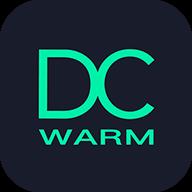 Dcwarm苹果版V1.0.4