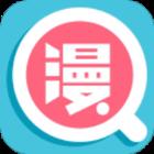 幻啃漫画app免费版