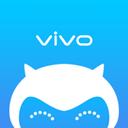 vivo乐园V4.6.0.1官方版