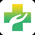 健康中山appv3.66