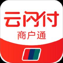 云�W付商�敉�app