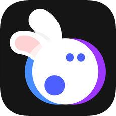 音兔(音乐短视频)