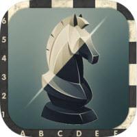 国际象棋大师3D(real chess)中文版