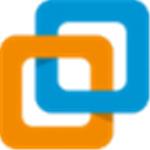 VMware Workstation Pro15