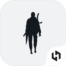 黑盒社区【明日之后手游攻略】v1.1.43 ios版