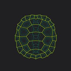 小龟壳-带壳截屏iphone版