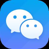 微信6.3.11蓝色版本