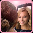 发型镜子v1.3.9