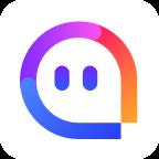 MOMO陌陌v8.24.3官方安卓最新版