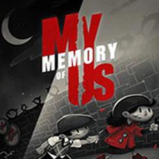 我们的记忆单独免dvd补丁