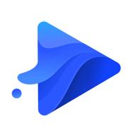 水印宝视频提取软件