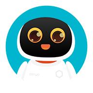 贝芽机器人app