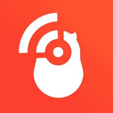花生地铁wifi上海app