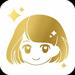 萌妹子直播app