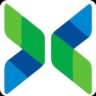 捷克能源app