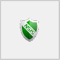 NSIS单文件EXE封包工具