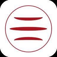 网易三音云音箱app