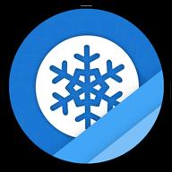 冰箱(应用冻结神器)v3.21.0 G 安卓版