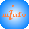mInfo信息管理平台