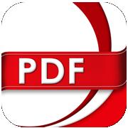 PDF Reader Pro(��x�k公�件)v1.5.5 安卓版