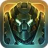 机甲战争手机游戏百度版0.5.589 安卓版