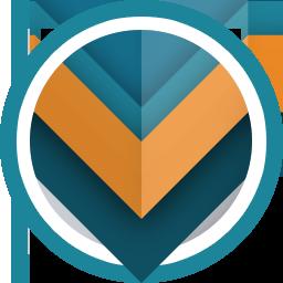Voxler(地质数据勘测软件)