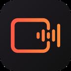 快影视频编辑软件v5.8.0.508003