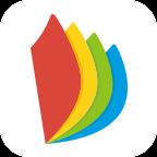 iReader简洁纯本地版app