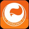 傲农OA app