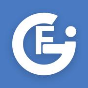 锦州公积金app